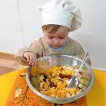 Master Chef Gran Explorador 3